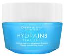 hydrain3-hialuro-melyen-hidratalo-krem-spf-15s9-png