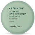 Innisfree Artichoke Layering Finishing Balm