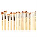 jessup-bamboo-brushes-set-20-darabos-ecsetkeszlets-jpg
