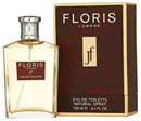 jf-for-mens9-png
