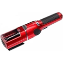 M.A.C Styler Split End Hair Trimmer