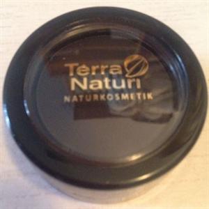 Terra Naturi Eyeliner
