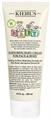 Kiehl's Nurturing Baby Cream For Face And Body