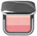 kiko-shade-fusion-trio-blushs-png