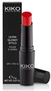 Kiko Ultra Glossy Stylo SPF15