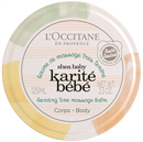 l-occitane-bonding-time-massage-balms9-png