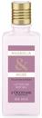 l-occitane-magnolia-es-fekete-szeder-testapolotejs-png