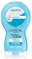 L'Oreal Perfect Clean Tisztító Gél Normál és Kombinált bőrre