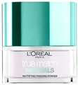 L'Oreal Paris True Match Mineral Finishing Powder