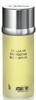 La Prairie Cellular Energizing Body Spray