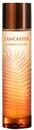 lancaster-le-parfum-solaire1s9-png