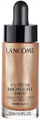 Lancôme Custom Glow Drops Highlighter