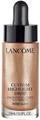Lancôme Custom Glow Drops Highlighter