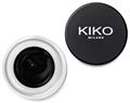 Kiko Lasting Gel Eyeliner