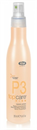 lisap-body-top-care-dusito-spray-png