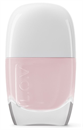 lov-sheer-beauty-nail-lacquer1s9-png