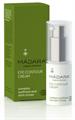 Mádara Eye Contour Cream