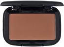 make-up-studio---compact-earth-powder-m1s9-png
