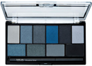 makeup-academy-elysium-shadows-eyeshadow-palettes9-png