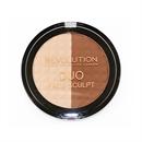 makeup-revolution-duo-face-sculpt---duo-highlighter-es-bronzositos-png