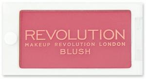 Revolution Pirosító