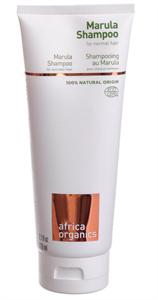 Africa Organics Organikus Marula Sampon