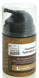 Mastic Spa Mastacne Hydraderm Arckrém