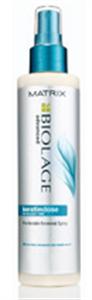 Matrix Biolage Advanced Keratindose Megújító Spray Érzékeny Hajra