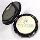 miss-rose-puder-tukorrel2-jpg