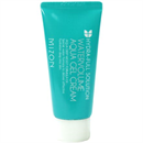 Mizon Hydra-Full Solution Water Volume Aqua Gel Cream