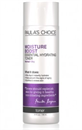 moisture-boost-essential-hydrating-toner-png