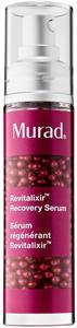 Murad Revitalixir Helyreállító Szérum