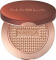 Nabla Shade & Glow