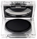 natasha-denona-blackest-black-eye-shadow-mattes9-png