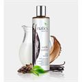 Natics Vanilla Coffee Ápoló Tusfürdő
