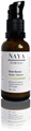Naya Everyday Glow Serum