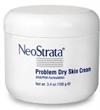 NeoStrata Problem Dry Skin Cream