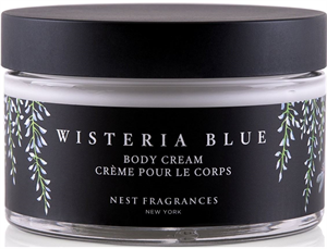 Nest Fragrances Wisteria Blue Body Cream
