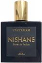 nishane-unutamams9-png