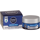 nivea-men-original-mild-intenziv-hidratalo-krem-aloe-vera-kivonattals9-png