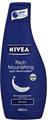 Nivea Rich Nourishing Testápoló