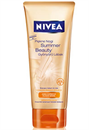 nivea-summer-beauty-gyonyoru-labak-png
