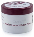 Ombia Body Cream Winter Plum Testápoló