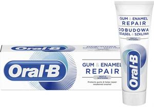 Oral-B Professional Gum & Enamel Repair Gentle Whitening