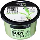 organic-shop-organikus-bambusz-es-tengeri-so-testradir1s9-png
