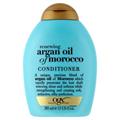 Organix Renewing Argan Oil Of Morocco Conditioner