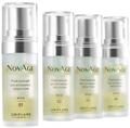 Oriflame Novage Proceuticals 10% Vitamin C Solution