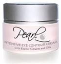 pearl-cosmetics-intenziv-szemkornyekapolo-krem-ferfiaknaks9-png
