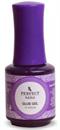 perfect-nails-glue-gels9-png
