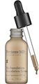 Perricone MD No Makeup Foundation Serum